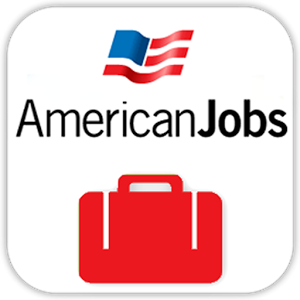 15 American Companies You Can Apply for Job Instantly