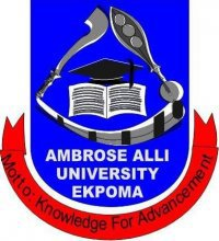 AAU HND to BSc. Conversion Admission Form