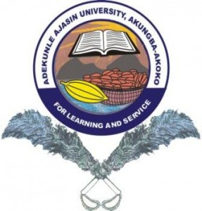 AAUA Notice to Fresh Students on Registration