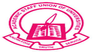 Don't Reopen Schools Now – ASUU President Urges FG