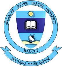 ATBU Matriculates 3,888 Students
