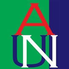 AUN postgraduate form
