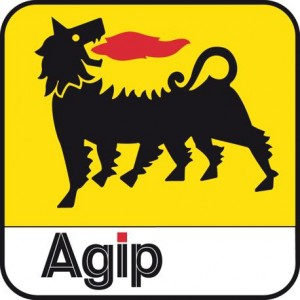 Agip Oil And Gas