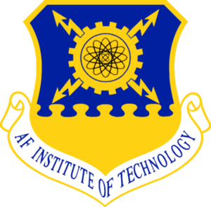 AFIT Kaduna ND Admission Form