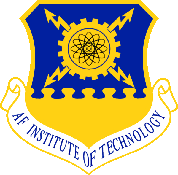 AFIT Admission Lists