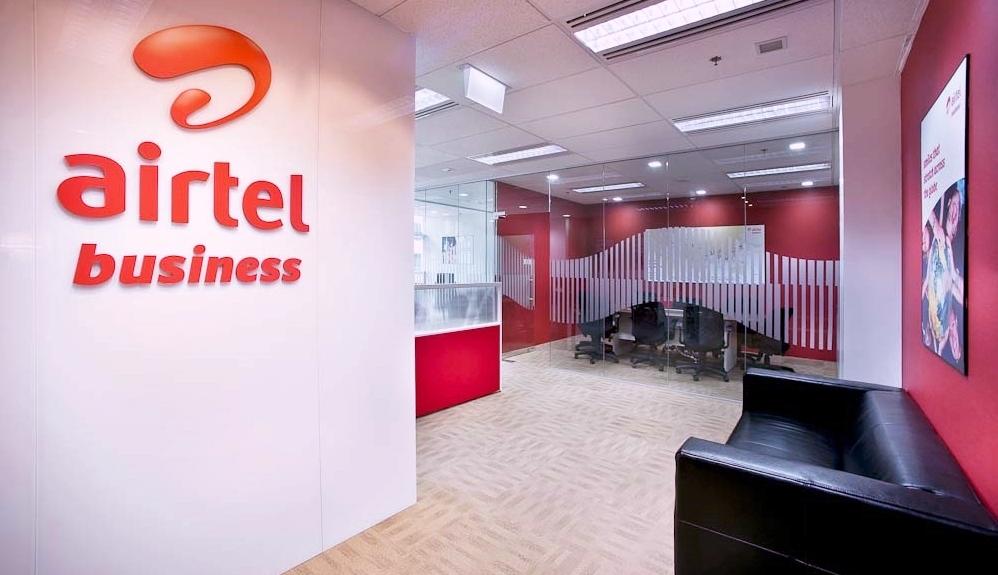 Airtel Nigeria Job Recruitment