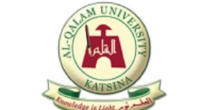Al-Qalam University Postgraduate Admission Form