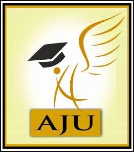 AJU Academic Calendar