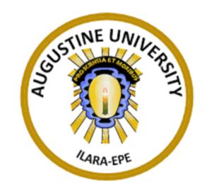 Augustine University School Fees