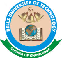 Bells University Postgraduate Form