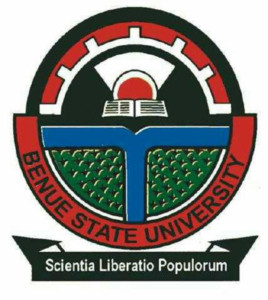 BSUM Postgraduate Acceptance Fee