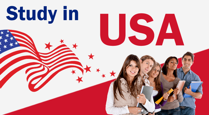 Best Student Scholarships For Nigerians to Study In USA