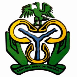 CBN-CPP Admission Form