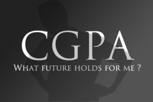 Expel Students With Less Than 0.5 CGPA
