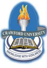 Crawford University Academic Calendar