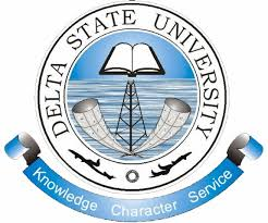 DELSU Departmental Cut-Off Marks