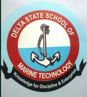DESOMATECH Post UTME Admission Forms