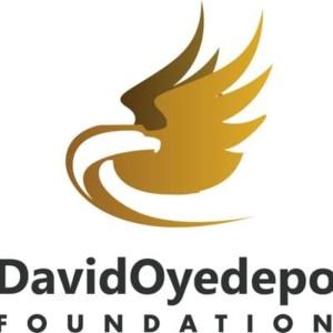 David Oyedepo Foundation Postgraduate Scholarship