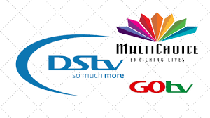 Difference between DSTV and GOTV