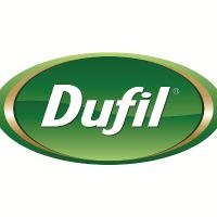 Dufil Prima Foods Scholarship
