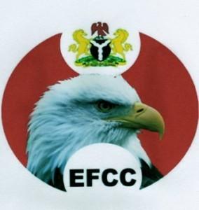 EFCC Summons Former OAU VC, Bursar
