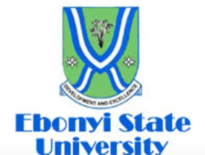 EBSU Registration Deadline