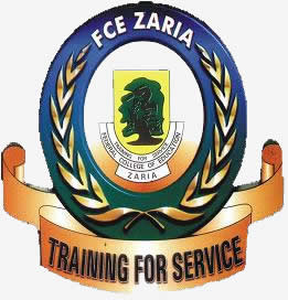 FCE Zaria School Fees.
