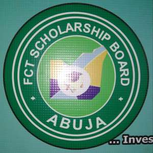 FCT Scholarship Award Screening Exercise Date