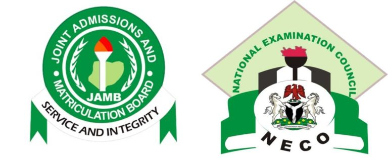 Federal Government Approves Reduction in Cost of JAMB, NECO Forms