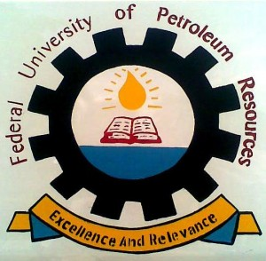 FUPRE Postgraduate Admission Form