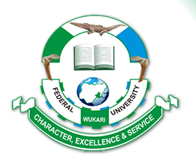 FUWUKARI Registration Procedure for Returning Students