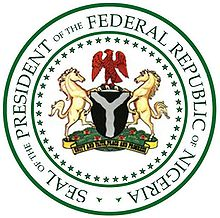 Federal Government to Increase Tuition in Varsities