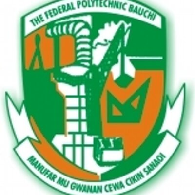 Federal Poly Bauchi Resumption Date