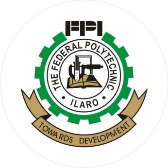 Ilaro Poly HND screening result