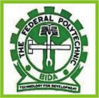BIDAPOLY DCE ND and HND Admission List