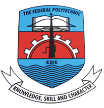 Federal Poly Ede School Fees