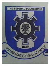 Federal Poly Idah Admission Screening Form
