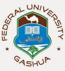 List of FUGASHUA Courses