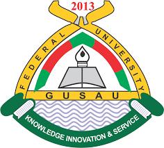 Federal University Gusau