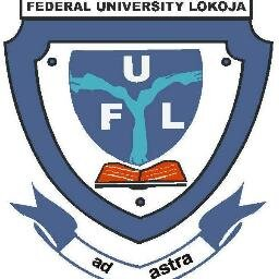 Federal University Lokoja Matriculates 1,371 Students