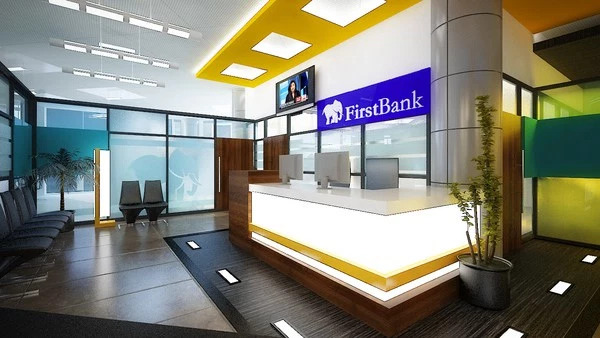 First Bank of Nigeria Limited Graduate & Exp. Job Recruitment