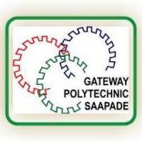 Gateway ICT Polytechnic Academic Calendar