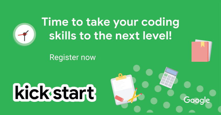 Google Kick Start Coding Competition