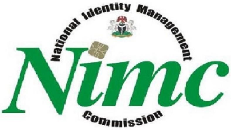 NIMC Enrolment Centres