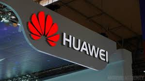 Huawei Technologies Company Nigeria Limited Fresh Job Recruitment