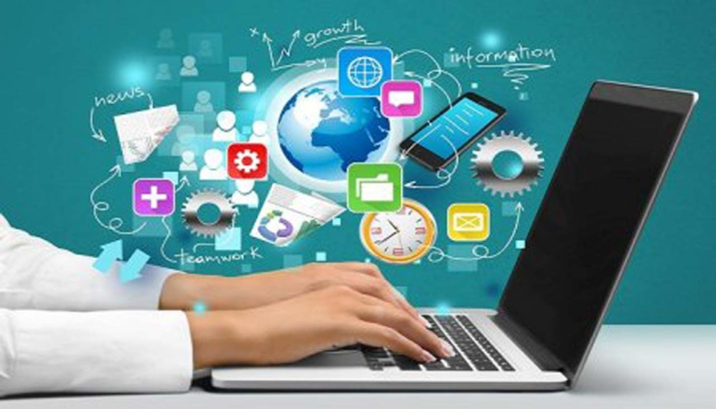Top ICT Jobs With High Employment Rate
