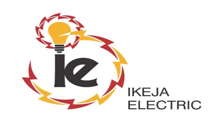 IKEDC Young Engineers Program
