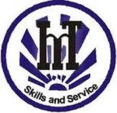 IMT Admission List