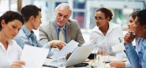 IPMA-UK Professional Programmes