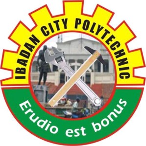 Ibadan City Poly Admission Screening Form